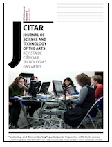 citar journal
